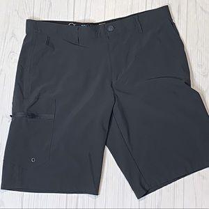 OP Men's Stretch shorts size 36